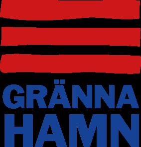 Gränna Hamn